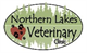 Northern Lakes Veterinary Clinic -- Cumberland
