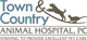 Town & Country Animal Hospital