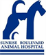 Sunrise Blvd Animal Hospital