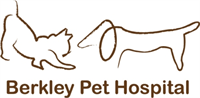 Berkley Pet Hospital