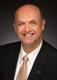 Michael Smith, Pharmacist-Owner
