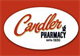 CANDLER PHARMACY