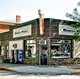 Bloomfield Pharmacy, Inc