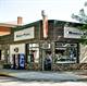 Bloomfield Pharmacy, Inc