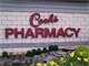 Cook's Pharmacy of Shavertown