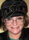 Erina  Nayfeld, Owner