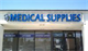 Wellness Medical Equipment and Supplies