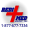 REDI-MED SUPPLY INC