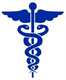 QUALITY HEALTH SERVICES INC