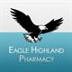 Eagle Highland Pharmacy
