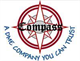 COMPASS ORTHOPEDIC TECHNOLOGIES