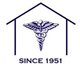 THE MEDICAL HOUSE LLC