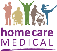 HOME CARE MEDICAL INC