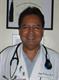 Sergio Rene Gomez, MD, FAAFP