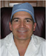 Robert Griego, MD