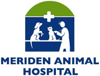 Meriden Animal Hospital
