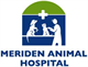Meriden Animal Hospital