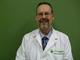 Gene Woodadr, PhD