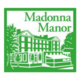 Madonna Manor Skilled Nursing & Rehabilitative Care