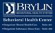 Outpatient Mental Health & Substance