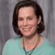 Helen  Widlansky, PhD - Licensed Clinical Psychologist