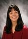 Margie Aleman-Martin, MD