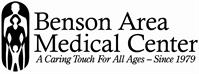 Benson Area Medical Center Inc