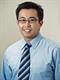 Lewis Lim, OD