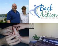Back in Action Chiropractic of Florida