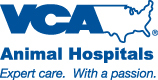 VCA Regional Institute for Veterinary Emergencies and Referrals