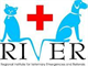 RIVER Vet Emergency Clinic