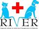 RIVER Vet Emergency Clinic
