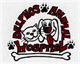 Delphos Animal Hospital