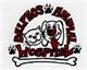 Delphos Animal Hospital