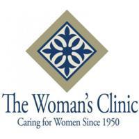 Write a wellness nursing diagnosis