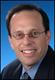 Jay Dolitsky, MD, FAAP
