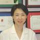 Willow Liu, Ph.D