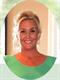 Tracy Kozak, Licensed Acupuncturist