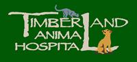 Timberland Animal Hospital