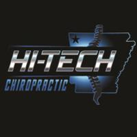 HI Tech Chiropractic