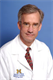 Mark W. Johnson, M.D.