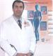 AZARNIVAR AMIR, MD