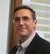 Jonathan Olson, Clinic Director/Owner