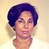Satty Gill Keswani, MD
