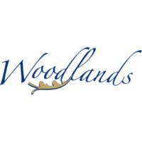 Woodlands at AustinWoods