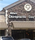 Adair Chiropractic Clinic
