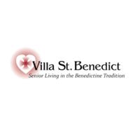 Villa St. Benedict