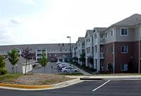 Kings Crest Senior Apartments