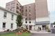 Regency Grande Nursing & Rehabilitation Center