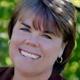 Dr. Debra  Martin-Belleville, ND